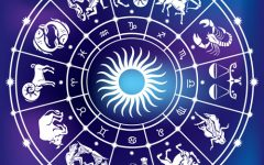2018-2019 Horoscopes
