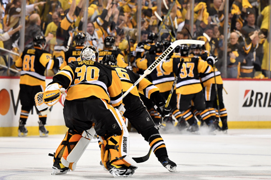 The+Race+for+the+NHL+Playoffs