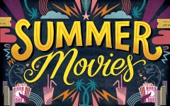 Summer Screenings