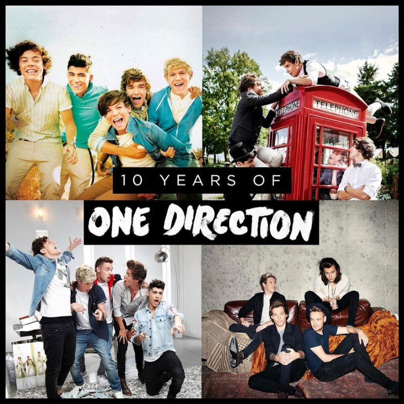 We%27ve+Got+a+Whole+Lot+of+History%3A+A+Decade+of+One+Direction