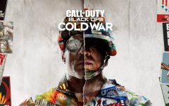 Everything Call of Duty: Black Ops Cold War