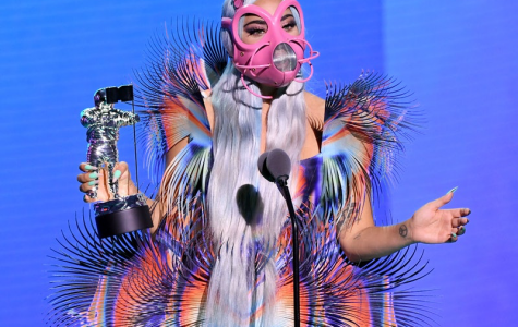 What Went Down at the VMAs?