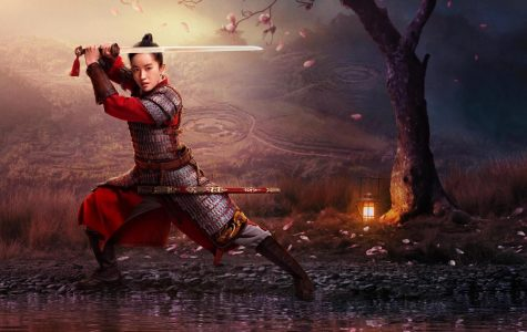 How Does the Live-Action Mulan Compare?
