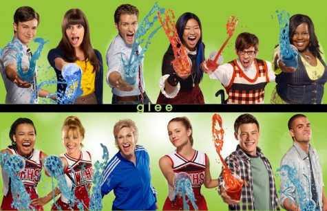 Glee: Characters Ranked