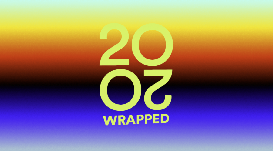 2020+%22Spotify+Wrapped%22