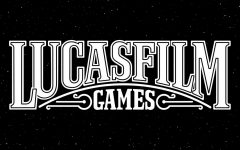 A New Hope for Lucasfilm Video Games