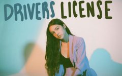 Olivia Rodrigo: Driving to the Top of the Charts