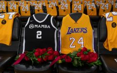 Unfolding the investigation of Kobe Bryant's crash